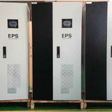 eps三相消防应急电源柜EPS3.7KW192V 厂家直销CCC认证应急时间可选配30-180