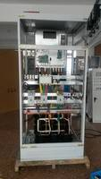EPS2.2KW三相消防应急电源柜一手货源可按图纸定制应急时间可选CCC认证