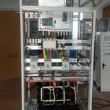 消防专用eps应急电源柜3.7kwEPS消防后备电源柜EPS-3.7KW3.7KVA