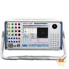 NRIJB-1200B