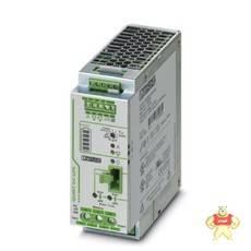 QUINT-UPS/ 24DC/ 24DC/40
