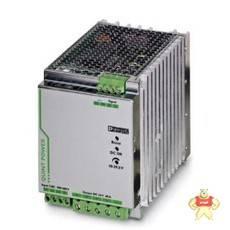 PSR-SCP- 24UC/ESAM4/8X1/1X2 - 2963912