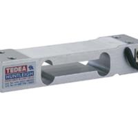 特迪亚1022单点式称重传感器1022-3 5 7 10Kg