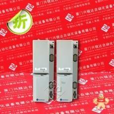 DX522-XC1SAP445200R0001