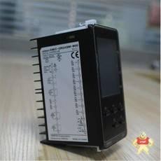 E5EC-PR2ASM-804