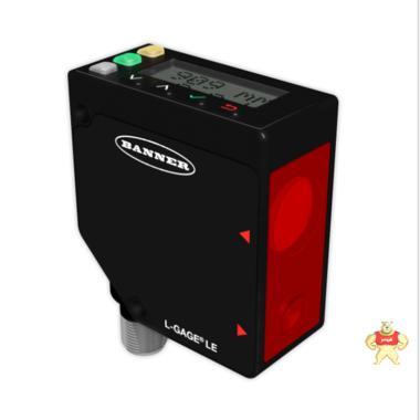 电感式标准传感器BES00PY 伺服驱动模块,运动控制系统,逻辑控制模块,PLC,安全继电器