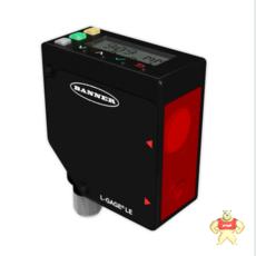 NBN15-30GM50-E2