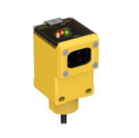超声波传感器Q45ULIU64BCRQ