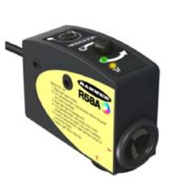 光电传感器Q60BB6AF2002Q