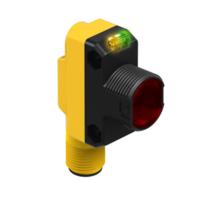 光电传感器Q45VR3DX