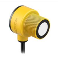 光电传感器Q45ULIU64BCRQ7