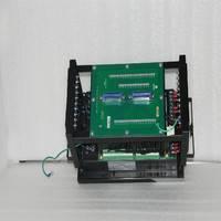 IC698RMX016 现货 议价