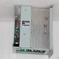 IC697CPU731现货热卖产品