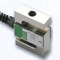 美国Celtron世铨STC-5t,STC-7.5Klb,STC-10Klb,STC-15Klb,STC-20Klb