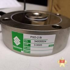 PSD-2.5T PSD-5T PSD-10T PSD-25T