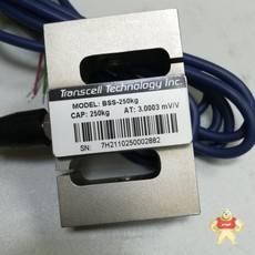 BSS-750kg BSS-1T BSS-1.5T BSS-2T