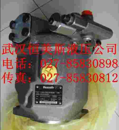 保亭县PGF3-31/040RE07VE4 价格行情 齿轮泵,油过滤芯,轴向柱塞泵,
