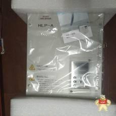 HLP-SP11004D043HLP-SP11005D543 HLP-SP11018D543