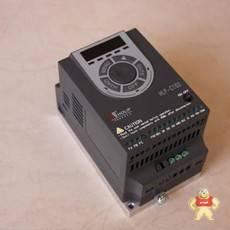 HLP-SP110002243 HLP-SP110003043 HLP-SP110003743
