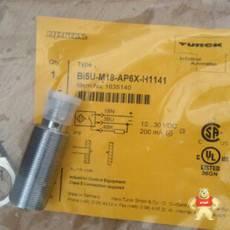 NI2-Q95-AP6-01-FS4.4X3/S304
