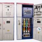 高压电动机ZDDK高压电抗起动柜中国知名品牌