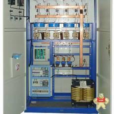 ZVP-400-600-800-1000-1200