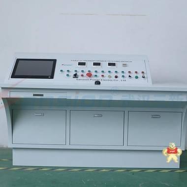 SXDJ电机综合测试台 电机测试仪 成套设备 电机测试台,电机综合测试台,电机试验台,电机综合测试仪,电动机综合测试台