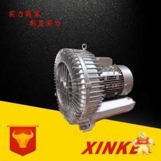 XK19-J3 18.5KW