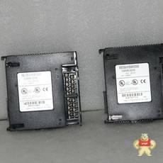 MCF41A0015-5A3-00