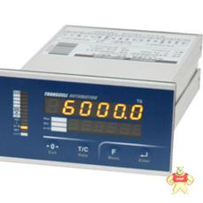 T6-1000 T6-2000 T6-1200