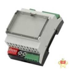 TI-1500DM