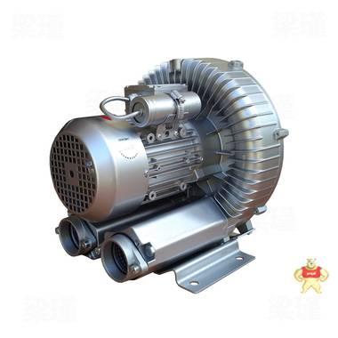 厂家现货直销双段式高压鼓风机 低噪音高压风机批发 双段式高压风机,双叶轮高压风机,高压鼓风机厂家,高压风机批发,现货高压鼓风机