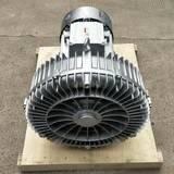 供应高压风机,旋涡气泵,漩涡风机厂家直销