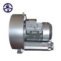 全风旋涡风机15kw(RB-91D-3)旋涡式高压气泵