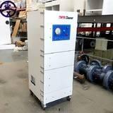 磨床工业除尘器 打磨机打磨粉尘吸尘器