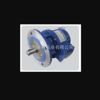 LY1G-2/750D超速开关/电动机超速开关