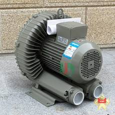 DG 600-26