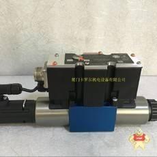 Rexroth MAC071C-0-US-4-C/095-B-2/WI524LV