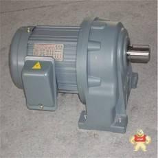 GH22-0.1KW-2000S GH22-0.2KW-4600SB