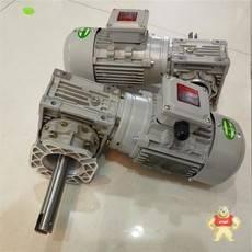 NMRV063-10-0.55KW-0.75KW