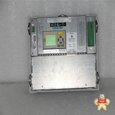 6DD1602-0AE0