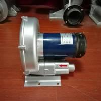 电瓶驱动DC直流高压鼓风机 直流高压漩涡式气泵 直流环形鼓风机