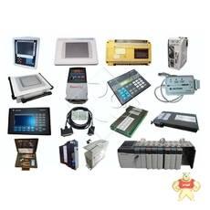 SL72 Teile-Nr.3842514653