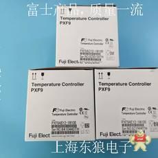 PXF9AEY2-FW100