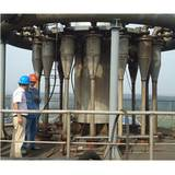 苏海TJ300-II脱硫喷射再生器