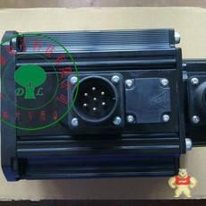 GYG202C5-HG2