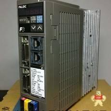 RYC101D3-VVT2