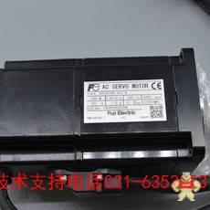 GYS201D5-HB2-B