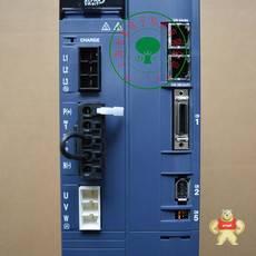 RYH502F5-VV2