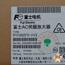 RYH302F5-VV2